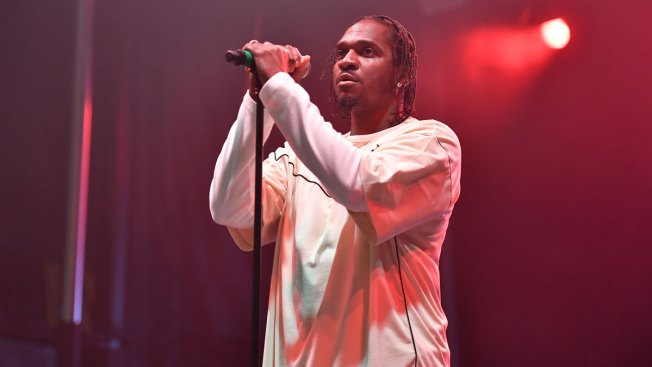 Pusha T Accuses Drake of Hiring Fans to Attack Him at Toronto Concert
