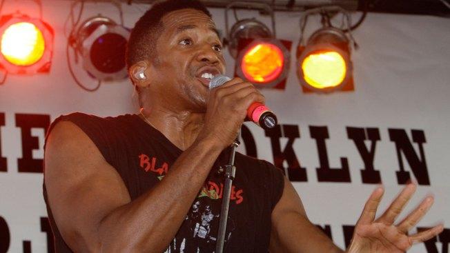 Q-Tip Joins Kennedy Center as Hip-Hop Director