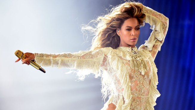 All Hail: Beyonce Donates $100K to Four Historically Black Colleges