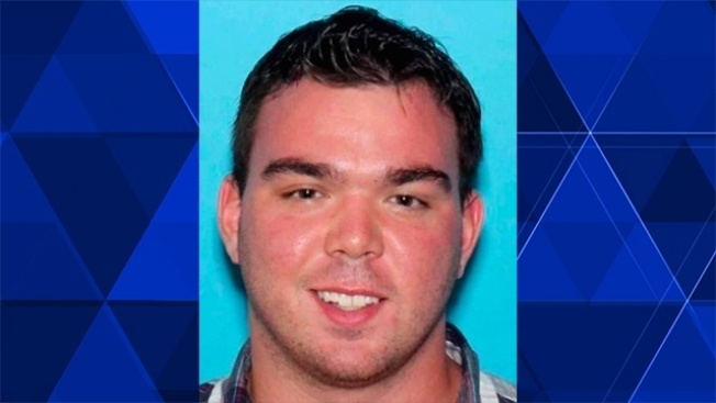 Body of Vermont Man Who Went Missing on New Year's Eve Found
