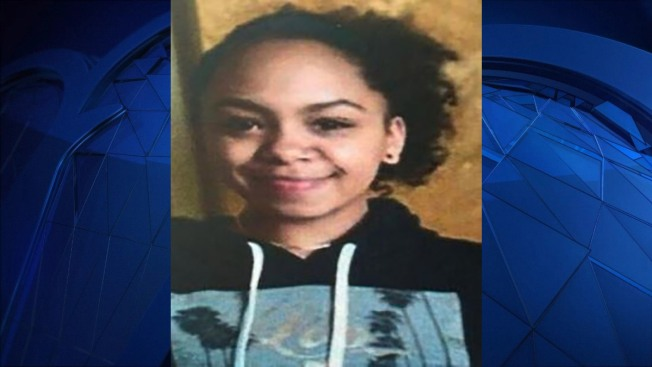 Milford Teen Missing For Nearly Three Weeks