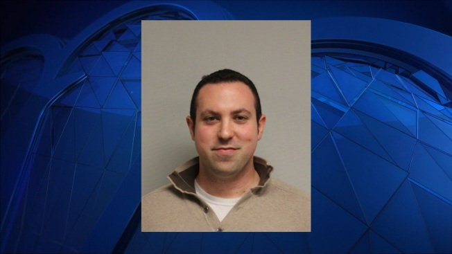 NH Lawmaker Charged With Sexually Assaulting 16-Year-Old Girl