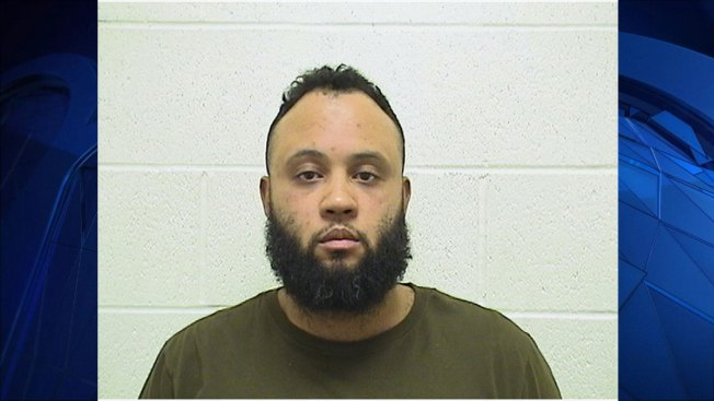 Waterbury Man Arrested for Selling Narcotics in Torrington: Police