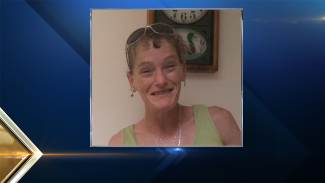 Missing Woman Found Dead in New Hampshire