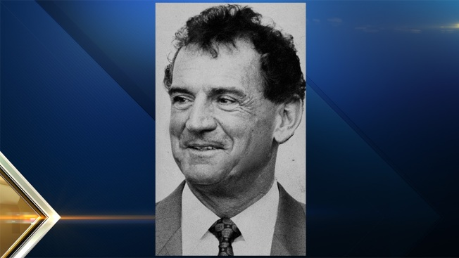 New England Mob Boss Frank 'Cadillac' Salemme, Associate Indicted in Connection With South Boston Club Owner's 1993 Murder