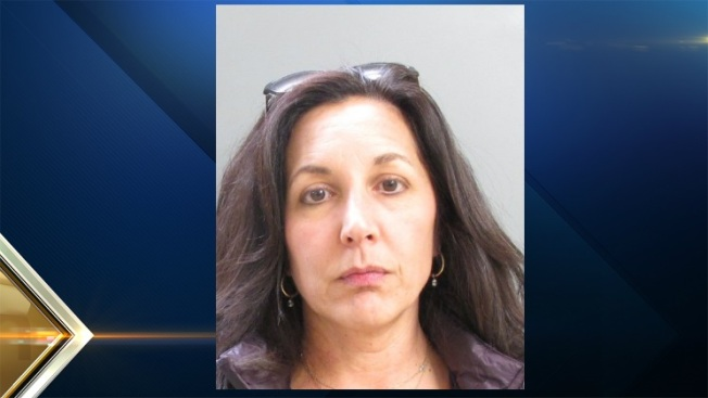 Town Finance Director Busted for Shoplifting at Macy's in New Hampshire
