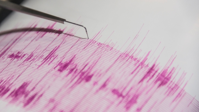 Tsunami Alert Lifted After Undersea Quake Off Philippines