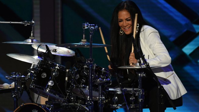 Sheila E: Timberlake Won't Use Prince Hologram at Super Bowl