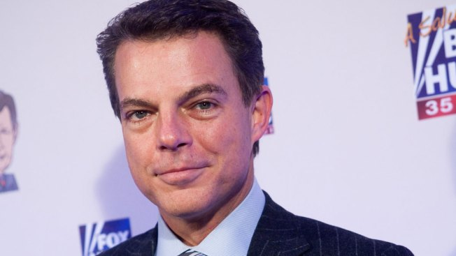 Fox News Anchor Shepard Smith Opens up on Sexuality