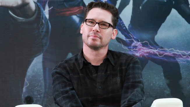 Bryan Singer Keeps 'Red Sonja' Directing Gig Following Allegations