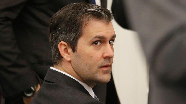 Defense Rests Case in Michael Slager Murder Trial