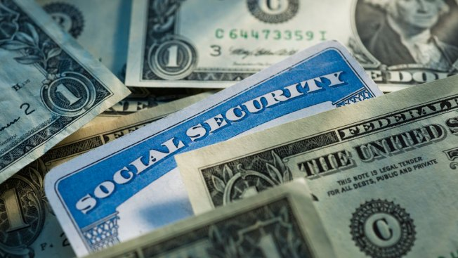 Mass. Woman Pleads Guilty to Stealing Dead Mother's Social Security Benefits