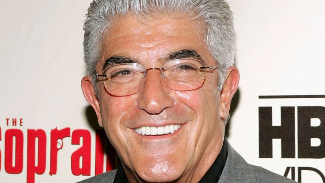 Frank Vincent, Actor Known for 'The Sopranos,' Dies at 80