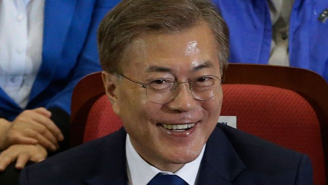 What US Can Expect From S. Korea's Next Leader: Engagement With North, Possible Challenge to Anti-Missile System