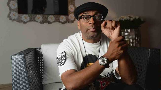 Spike Lee Iconic Film Heading to Netflix as Contemporary TV Series