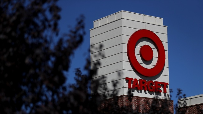 Target Settles Suit Claiming its Hiring System Discriminated