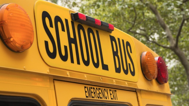 School District to Sell Bus Passes for $150