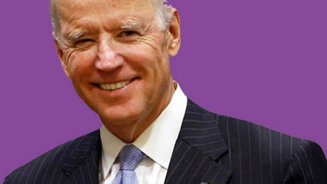Biden to Campaign for Mass. Congress Hopeful