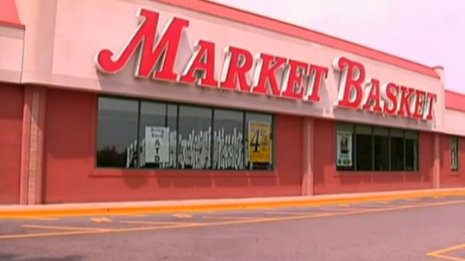 Maine Market Basket Expansion Stalled