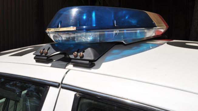 Man Dies in Rollover Crash