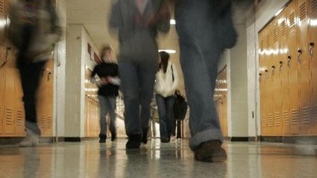 Many LGBT Students Still Face Discrimination at Schools: Report