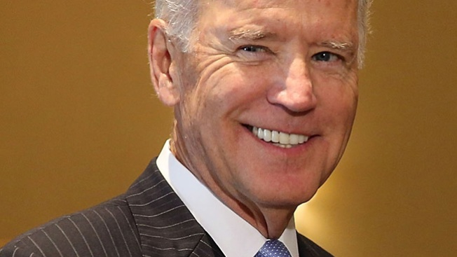 Vice President Joe Biden to Visit UNH in February