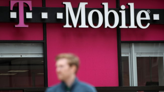 T-Mobile Discovers Security Breach of Certain Customer Information
