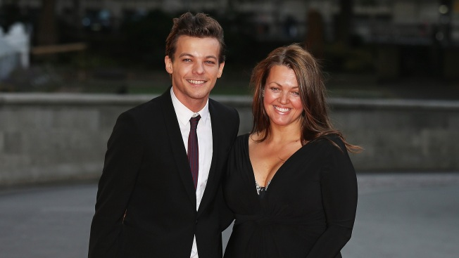 Johannah Deakin, Mother of 1D's Louis Tomlinson, Dies at 43