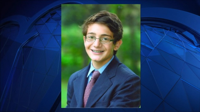 Prep School Retains Attorney Following Massachusetts Student's Suicide