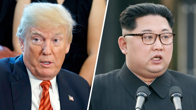 Trump-Kim Summit Analysis: Reality Check on Newfound Optimism