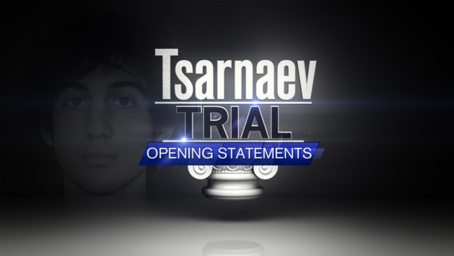 Who Are the Tsarnaev Jurors?