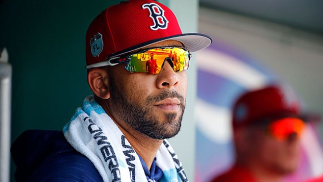 David Price Scheduled for 1 More Rehab Outing in Minors
