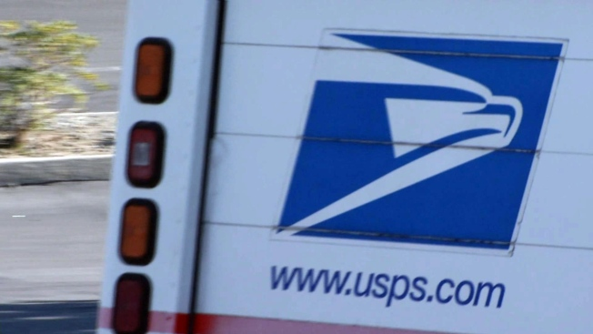 R.I. Ex-Postal Service Worker Sentenced to 3 Years in Mail Theft