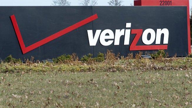 Verizon to Pay $1.4M in 'Supercookie' Lawsuit