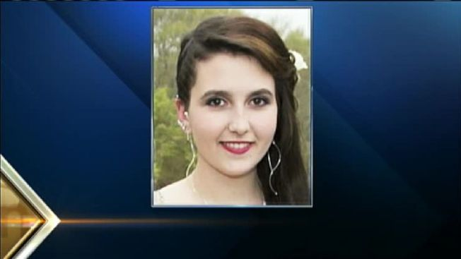 Police Searching for Missing Edgartown, Mass. Teen