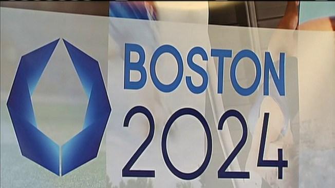 Boston 2024 Bid Exposed