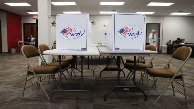 Rhode Island Uses $3 Million in Federal Funds for Election Security