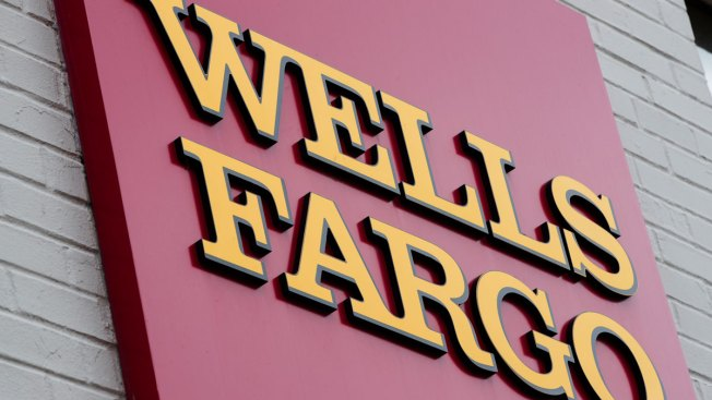 Wells Fargo Says 3.5 Million Accounts Involved in Scandal