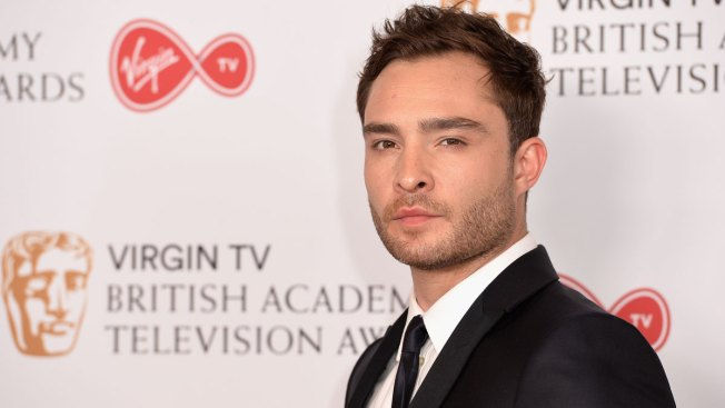 BBC Pulling Thriller Featuring Westwick Following Assault Allegations