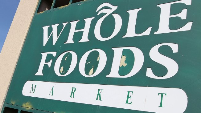 Cops: Woman Stole Caviar, Seafood from Whole Foods