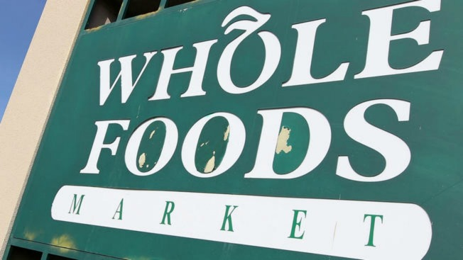 Former Meat Cutter Sues Whole Foods for $15 Million