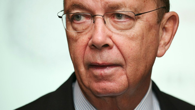 US Commerce Secretary Buys Home in Berkshires