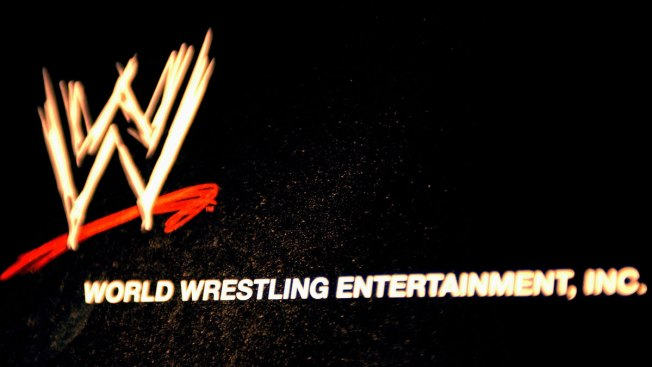WWE Investigating Cybersecurity 'Vulnerability' After Unprotected Database Report