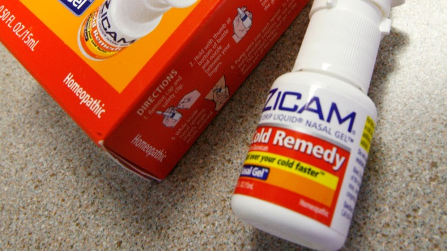 US Health Officials to Target High-Risk Alternative Remedies