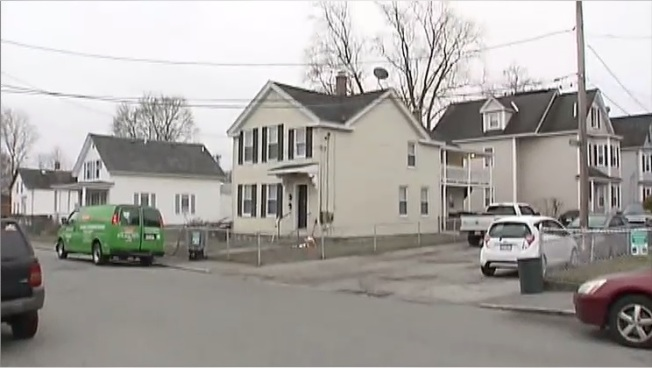 DA: Officers Justified in Use of Deadly Force in Fatal Shooting of Suspect in Lowell, Massachusetts
