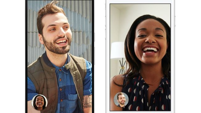Google's Duo App Joins Crowded Field of Video Calling