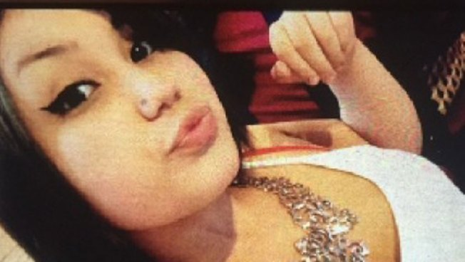 15-Year-Old Conn. Girl Reported Missing