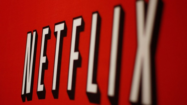 Netflix Cracks Down on Viewers Spoofing Location to Access Foreign Shows