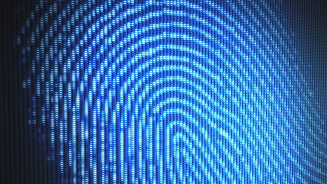 Cape Cod Town Reduces Fee for Mandated Background Fingerprint Tests