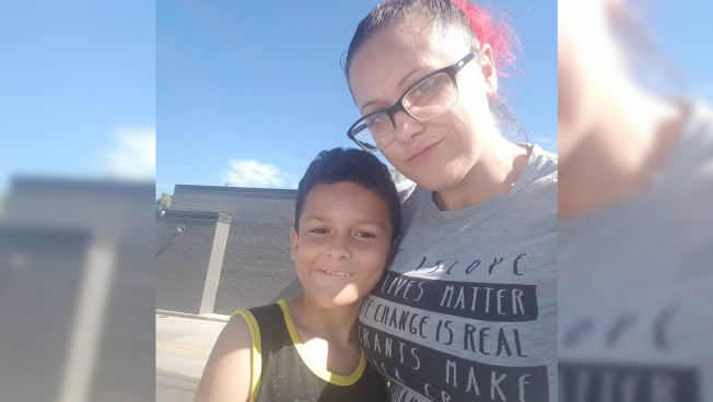 Boy, 9, Killed Himself After He Was Bullied for Being Gay: Mom